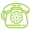 телефон с шайба иконка
